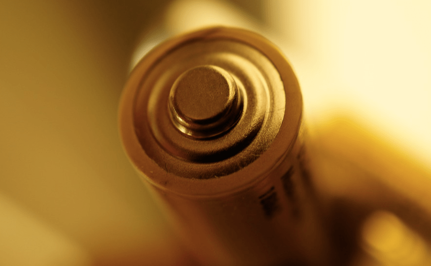 Energy and Battery Startup Imprint Energy Brings In $1 Million