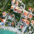 Property marketing technology TerraStride Brings In $200,000