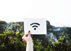 Federated Wireless Brings In $42 Million