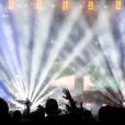 LiveXLive Acquires Slacker Radio for $50 Million