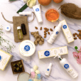 Natural baby and mom product company The Moms Co Closes $1 Million