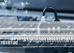 Security startup Threat Stack Closes $45 Million