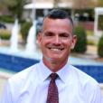 Nitro Solutions Announces the Addition of Mark Sharpe to its Strategic Advisory Board