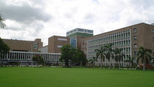 Privatizing Medical Education