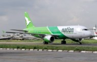 FirstNation Airways resumes flight operations September 15