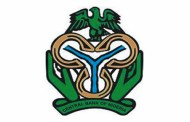 Nigeria earns N677.8b in second quarter, says CBN