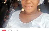 Liz Da Silva reverts back to Christianity