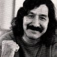 """""""My crime's being an Indian. What's yours?"""" Leonard Peltier turned 63 years old on September 12, 2007, an international day […]"""