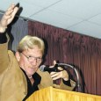 By Greg Peterson, Indian County Today correspondent Story Published: Oct 24, 2008 MARQUETTE, Mich. – A Lutheran pastor shocked some […]