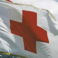 Red Cross Report Describes Abuse in Iraq Associated Press The Red Cross saw American officers mistreating Abu Ghraib prisoners […]