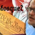 This is an awesome video by The Amazing Atheist When it comes to a mosque being built in New York […]