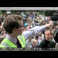 Wall street protest… Thank you all for what you do and did. Thanks for the music: DubFx and the video […]