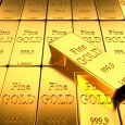 Here's a couple of interesting videos showing the world's biggest gold holders. But which country purchased the most in the past […]