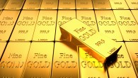 Here's a couple of interesting videos showing theworld's biggest gold holders. But which country purchased the most in the past […]