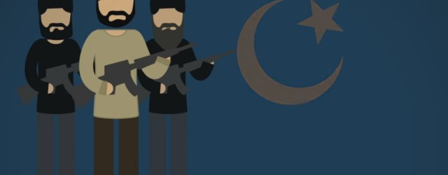 Is Islam a religion of peace? Is Islam compatible with America? Here's a very informative video from Somali-born author and […]