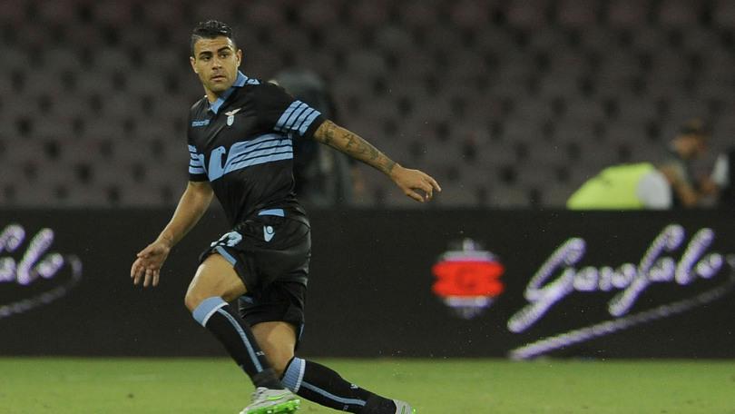 Lazio, continuano i contatti con Bielsa. E Simone Inzaghi…