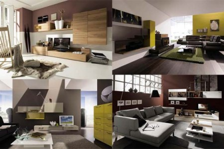 the new living room design inspiration from h%c3%bclsta 1