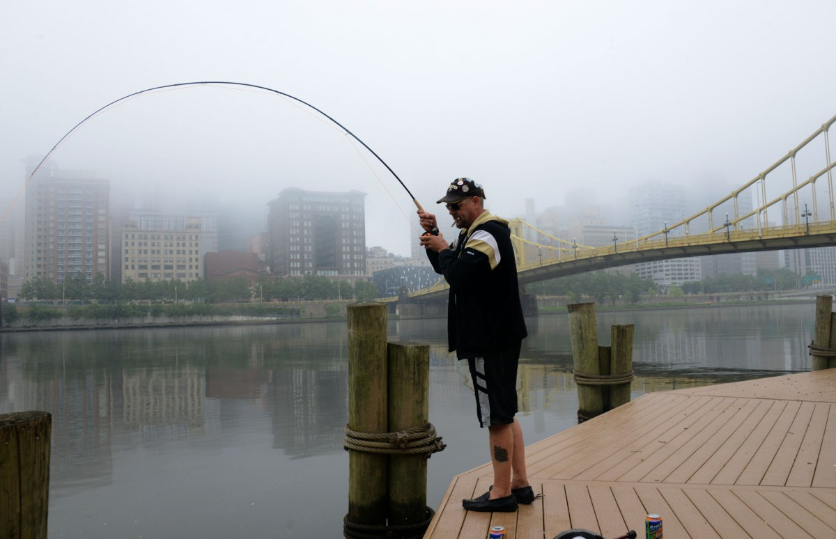 go fish pittsburgh insiders guide