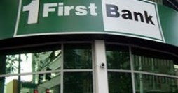 FirstBank will appeal the court&#039;s decision on the pending collateral.