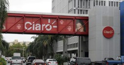 Claro Puerto Rico is one of three carriers to roll out subsidized broadband programs. (Credit: © Mauricio Pascual)