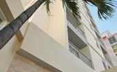 Best Western Plus Condado Palm Inn &amp; Suites features 151 rooms, of which 33 are suites featuring a kitchenette.