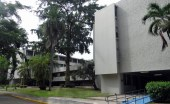 School of Business of the University of Puerto Rico, Ro Piedras Campus