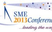 sme conference logo