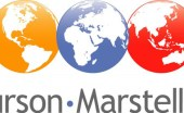 burson-marstellerlogo