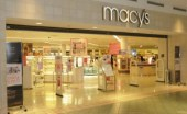 Macy's has been an anchor tenant at Plaza las Américas since 2000. (Credit: www.plazalasamericas.com)