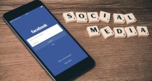 URA to tax social media