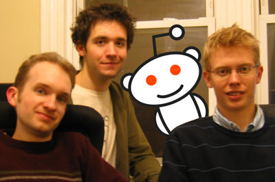 Team-reddit