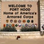 2014 Fort Hood Shootings