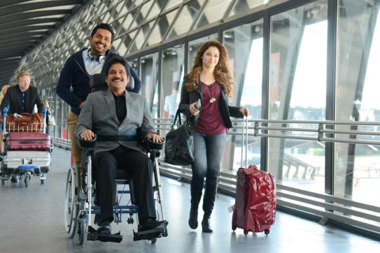 Oopiri-2015 -telugu-movie-details
