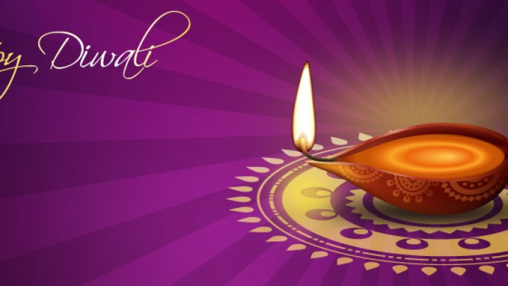 happy-diwali-images-for-facebook