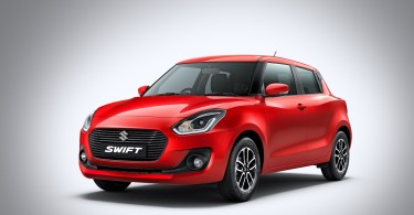 suzuki-swift-newsmahal