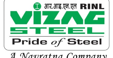 vizag steel logo new-small