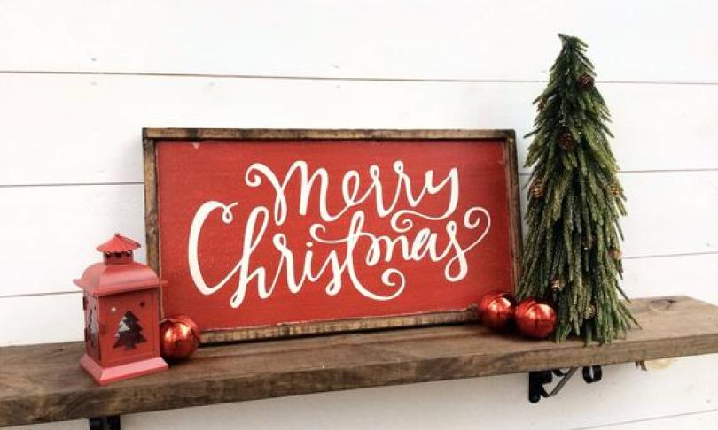 Merry-Christmas-signs-13