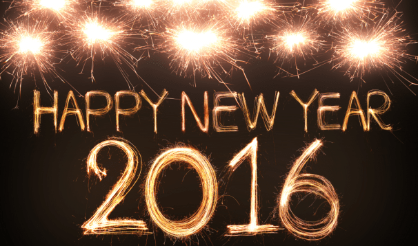 happy new year 2016 image1