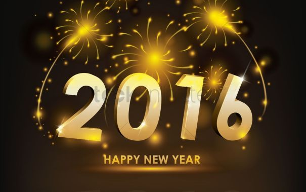 happy new year 2016 image18