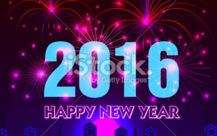 happy new year 2016 image3