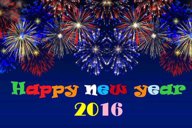 happy new year 2016 image8