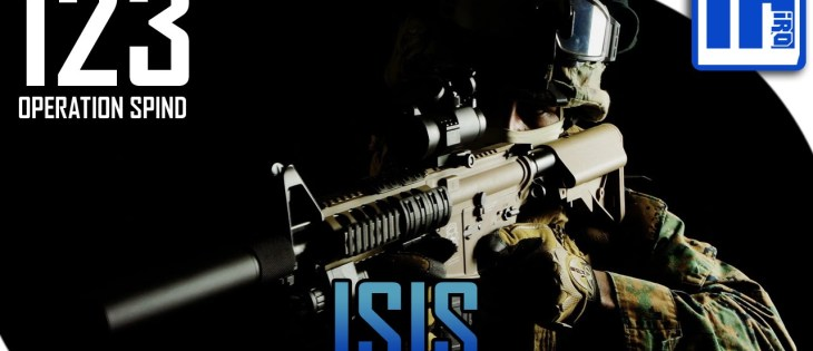 isis123