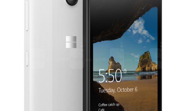 microsoft lumia 550 specifications2