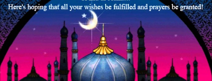 Eid Al Alda Images wishes quotes