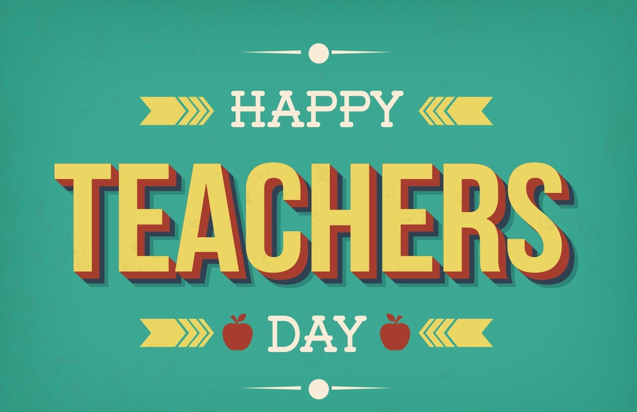 happy teachers day quotes messages images essay speech telugu 10 teachers day special designs