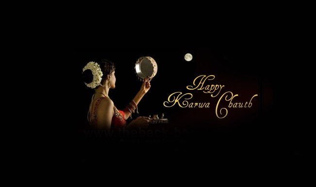 karwa chauth hd wallpapers