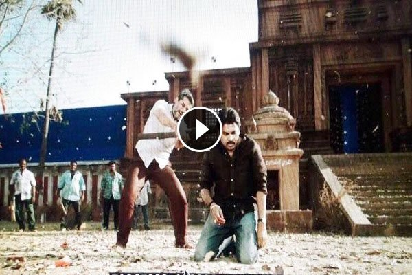 Katamarayudu-Movie-Climax-Fight-Scene-Leaked-Online1