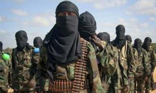 Al-Shabaab leader wanted by US dies in Somalia