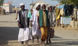 eritrean-people08