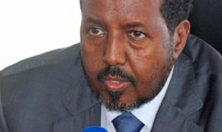 hassan mohamud